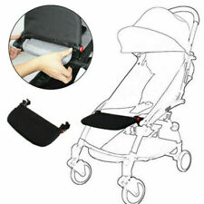 1 PC Baby Compact Footrest Extend Board For Babyzen YOYO+ Prams Accessories