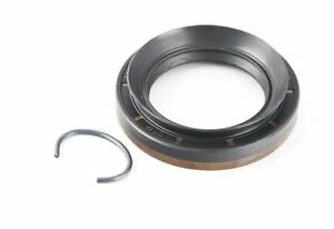 BMW Diff Differential Shaft Seal 67X44X10/15.5