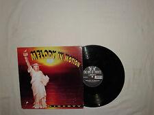 "Liberty – Melody In Motion –Disco 12"" MAXI 45 Giri Vinile ITALIA 1995 Trance"