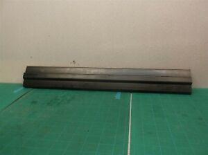 518463009 Blade Sheath off a Ryobi RYHDG88 Hedge Trimmer Attachment