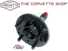 C2 C3 Corvette Rear Wheel Spindle With Disc Brakes 1965-1982 30981