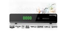 NEW Ferguson Ariva 54 Full HD Satellite Receiver