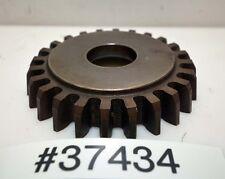Fellows Gear Cutter (Inv.37434)