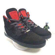 Nike Kobe 9 IX Year of the Horse Limited Edition Basketball Shoes 647594-001  13
