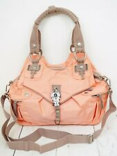 GEORGE GINA & LUCY GG&L Virgin Tonic 💕 Damen Tasche Woman Bag Borsa