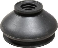 Ball Joint Track Rod End Covers, Rubber Dust Boots, - Race Rally Off Road