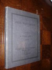 LE FREIN WESTINGHOUSE - Catalogue 1928 - Train - Locomotive - Freinville