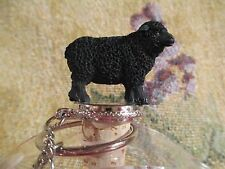 BLACK SHEEP WINE STOPPER