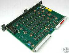 Philips PC20 SPS-Karte MM21 Rechnung ausgewiesener MWSt