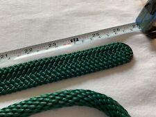 Mendota Pet Products Collar/Leash Set