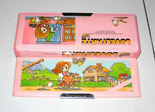 Pencil Case astuccio LOVELYMATE Hiroshi Aizawa Japan Manga Lovely Mate No Sanrio