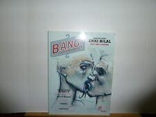 REVUE BANG N° 6 PRINTEMPS 2004 - CASTERMAN ET BEAUX ARTS MAGAZINE