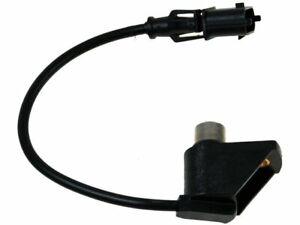 For 1998-2001 Cadillac Catera Camshaft Position Sensor 26834BV 1999 2000 3.0L V6