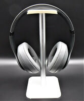 Beats by Dr. Dre Beats Studio³ Wireless NC Headphones Gray (Missing Accessories)