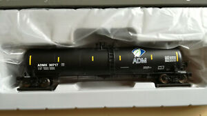 Walthers Proto 920-100612, HO, wagon citerne