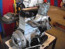 motore senza testa  engine fiat 1100 103 standard