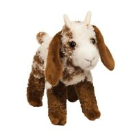 BODHI the Plush GOAT Stuffed Animal - by Douglas Cuddle Toys - #4022