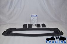 2009 - 2012 HYUNDAI ELANTRA TOURING ROOF RACK CROSS BAR - 2L021 ADU00