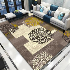 2021 Top Hot Bedroom Cover Carpet Chinese Retro Style Living Room Carpet