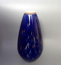 """KPM Berlin Vase """"Kolbenform"""" Hubert Griemert Höhe 28cm  (D)"""