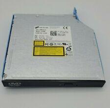 Dell Optiplex 780 790 7010 3010 9010 USFF DVD Optical Drive w/ Caddy G876T