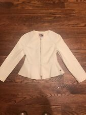 Girls Juicy Couture Jacket