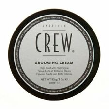 American Crew Grooming Cream 3 Oz 2 Jars