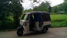 Hire Tuktuk Ride/Tour