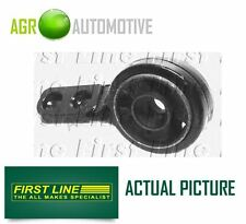 FIRST LINE FRONT CONTROL ARM WISHBONE BUSH OE QUALITY REPLACE FSK6335