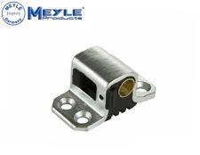 For: Mercedes 300SD 560SL 300SDL 300SE 300SEL Door Lock Striker Meyle 1267200104