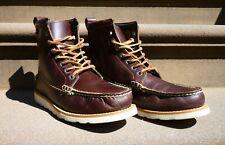 Eastland Hodges 1955 Chukka Boots - Men's Size 10 1/2 D