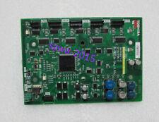 1pcs Used TOSHIBA WH114C0535