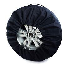 """Reifentasche 14 - 17 """" XL Reifenbeutel Reifenaufbewahrung Reifenchutzhülle"""
