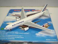 """Aeroclassics 400 Air France A330-200 """"1990s color - F-GZCA"""" 1:400"""