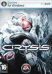 Crysis (PC: Windows, 2007)