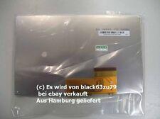 """LCD Display 5,0"""" (12,8 cm) AT050TN34 ATO5OTN34"""