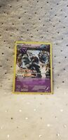 Pokemon TCG XY Ancient Origins Golurk #35/98 Rare Dual Abilities Psychic Mint