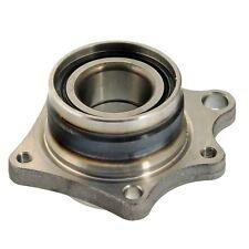 Wheel Bearing Assembly fits 2003-2011 Honda Element  PRECISION AUTOMOTIVE INDUST