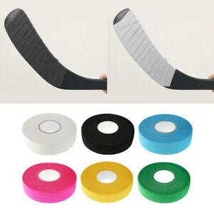 25m Hockey Stick Tape Putter Blade Adhesive Wrap Badminton Lacrosse Handle Grip
