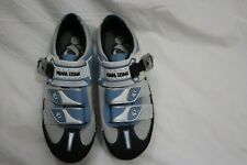 Pearl iZUMi Women's Attack MTB Cycling Shoe Size Eur 37 Mountain Bike NEW