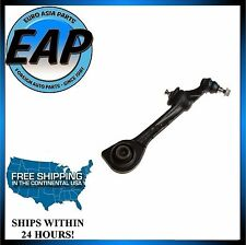 For Mercedes CL600 S600 Front Left Lower Rear Control Arm Ball Joint NEW
