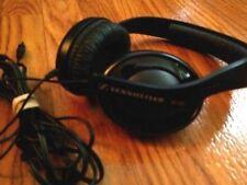 Sennheiser HD 202 Headphones