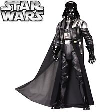 Deluxe Sith Lord Darth Vader 1:2 Replica Star Wars Statue / Figur Big-Sized