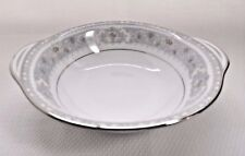 Noritake Cornwall Lugged Soup Bowl  Near Mint  Pattern 6307 Multiples available