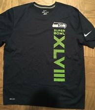 225c701a Russell Wilson Super Bowl NFL Shirts for sale | eBay
