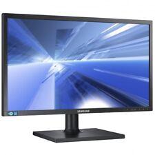 Monitores de ordenador Samsung clase B