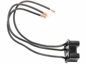 For 1995-2002 Suzuki Esteem Headlight Connector SMP 19448FM 1996 1997 1998 1999