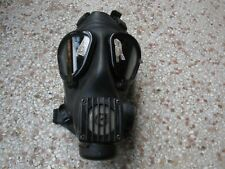 Serbian Military M2FV Protective Mask Size L