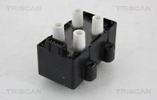 Zündspule TRISCAN 886025022 für RENAULT