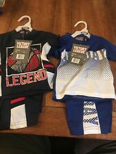 Boys Clothes 0/3 Months And 3/6 Months